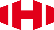 Isselburg GmbH